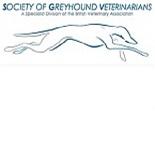 Greyhound Vets