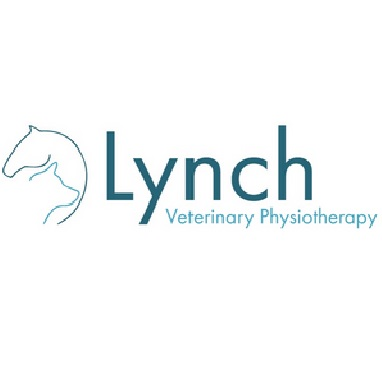 Lynch Veterinary Physiotherapy