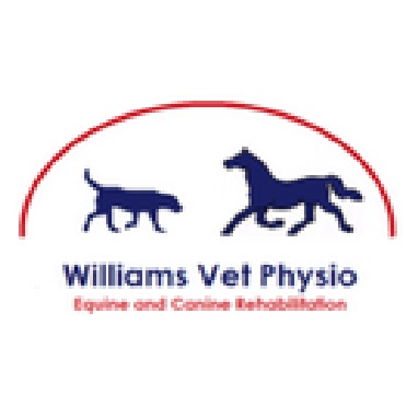 Williams Vet Physio